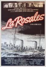 La Rosales