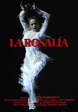 La Rosalía (S)