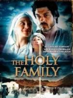 The Holy Family (TV Miniseries)