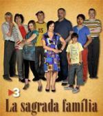 La sagrada família (TV Series)