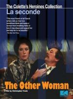 La otra mujer (TV)