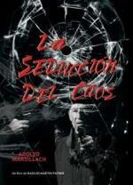 La seducción del caos (TV)
