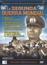 La Segunda Guerra Mundial (Serie de TV)