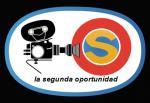La segunda oportunidad (Serie de TV)