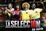 La Selección, la serie (Serie de TV)