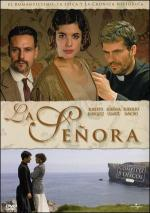 La señora (TV Series)