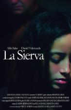 La sierva (C)
