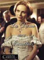 La dama de las camelias (TV)