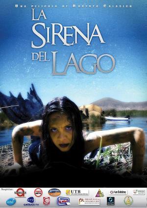 La Sirena del Lago (2012)