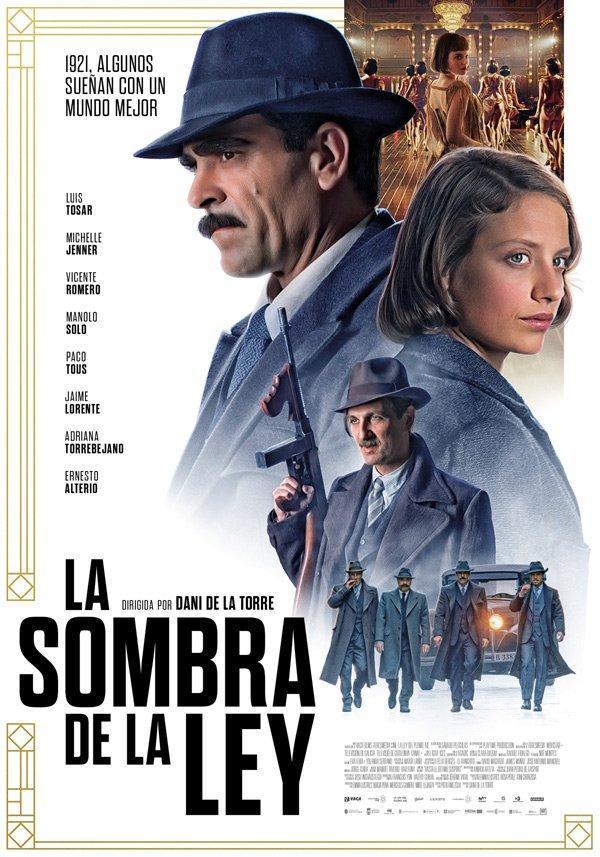 Últimas películas que has visto - (Las votaciones de la liga en el primer post) - Página 14 La_sombra_de_la_ley-276809710-large