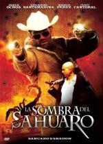 Sahuaro