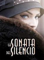 La sonata del silencio (TV) (Miniserie de TV)