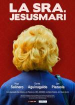 La Sra. Jesusmari (S)