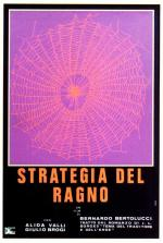 La strategia del ragno