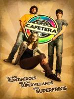 La Supercafetera (Serie de TV)