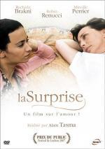 La surprise (TV)