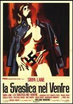 La svastica nel ventre (Nazi Love Camp 27)