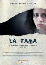 La Tama (C)