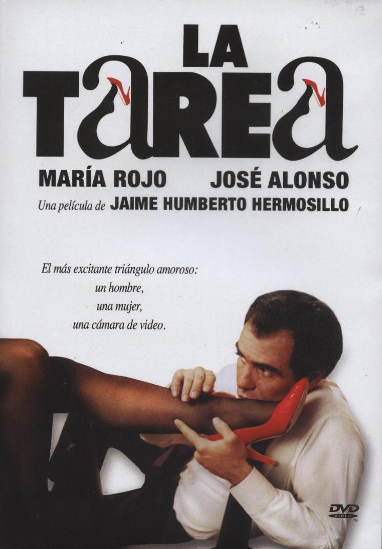 https://pics.filmaffinity.com/la_tarea_o_de_como_la_pornografia_salvo_del_tedio_y_mejoro_la_economia_de_la_familia_partida-303495512-large.jpg