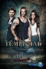 The Tempest (TV Series)