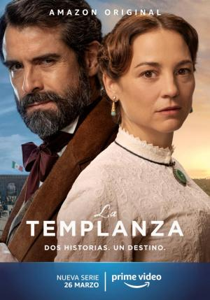 La templanza (Serie de TV)