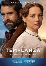 La templanza (TV Series)