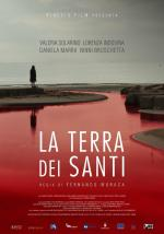 La terra dei santi (Land of the Saints)