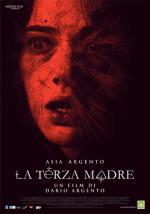 La Terza Madre (Mother of Tears: The Third Mother)