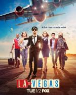 LA to Vegas (Serie de TV)