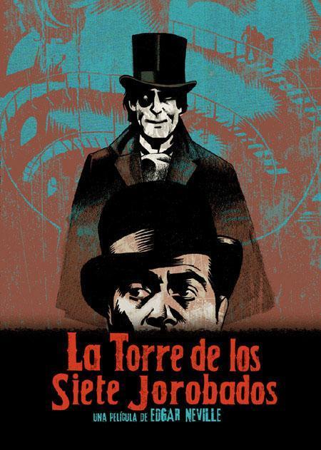 la_torre_de_los_siete_jorobados-72037100