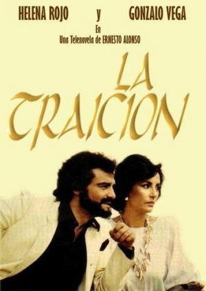 La traición (Serie de TV)