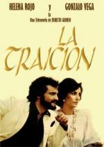 La traición (TV Series)