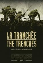 La tranchée (The Trenches) (C)