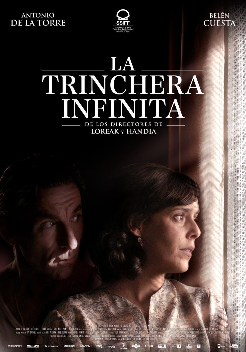 https://pics.filmaffinity.com/la_trinchera_infinita-366576124-large.jpg