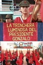 La trinchera luminosa del presidente Gonzalo