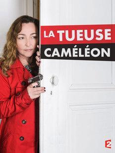 La tueuse caméléon (TV)