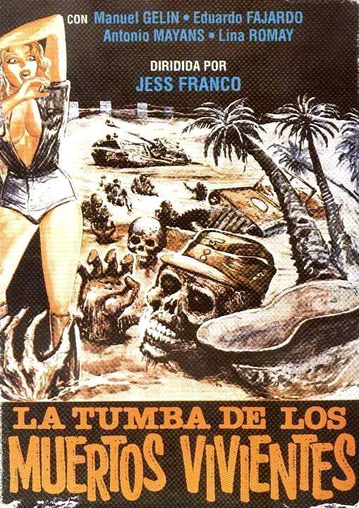 ¡¡¡ SAQUEMOS A FRANCO DE LA FOSA !!!! La_tumba_de_los_muertos_vivientes-111660409-large