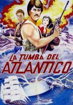 La tumba del Atlántico