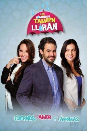 La tusa (Serie de TV)