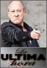 La última hora (Serie de TV)