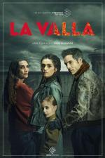 La valla (Serie de TV)