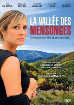 El valle de las mentiras (TV)