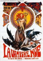 La vampire nue (The Nude Vampire)