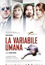 La variabile umana (The Human Factor)