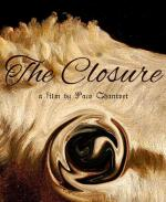 The Closure