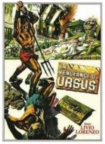 La venganza de Ursus