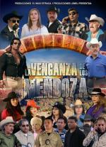 La venganza de los Mendoza