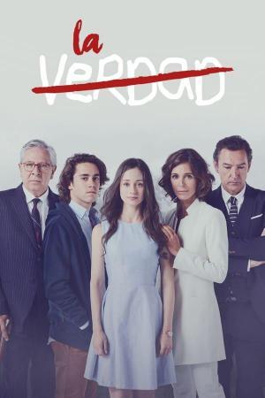 La verdad (TV Series)