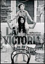 La victoria (TV)