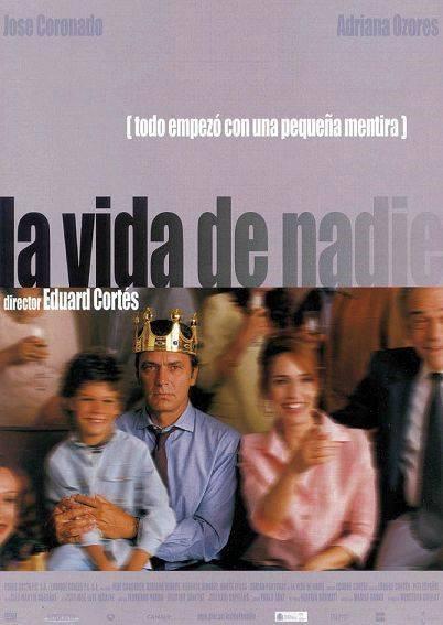 Compras cinéfilas - Página 17 La_vida_de_nadie-561775979-large